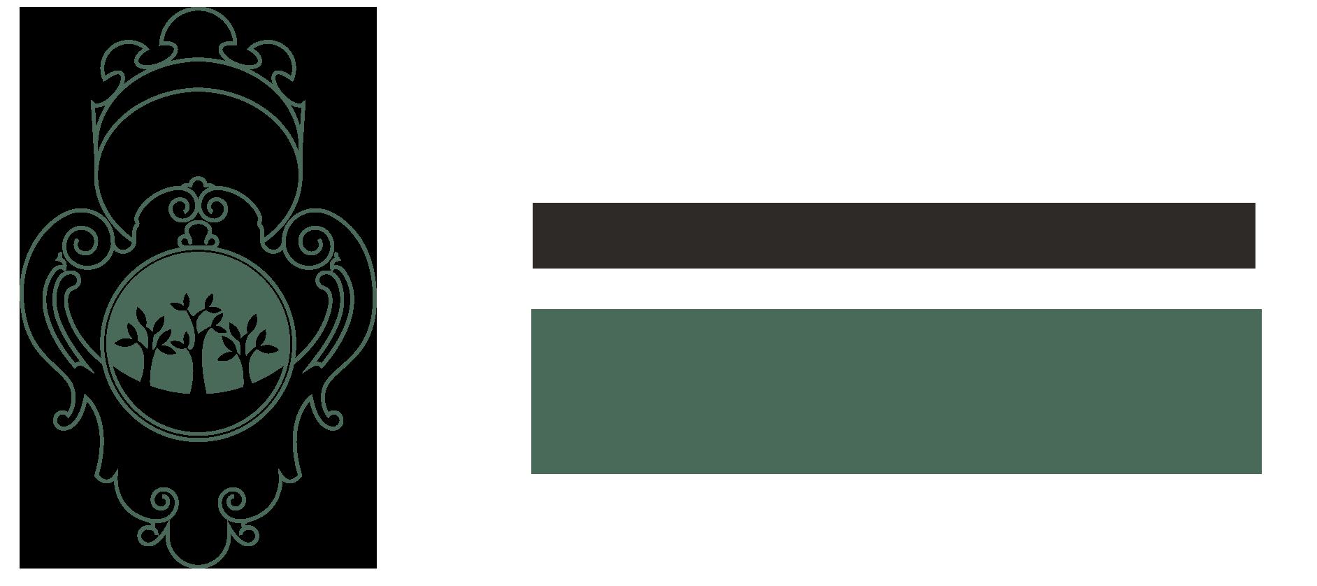 Palazzo Garzia - résidence de charme au coeur du Salento